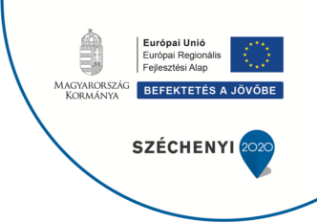 Széchenyi logó