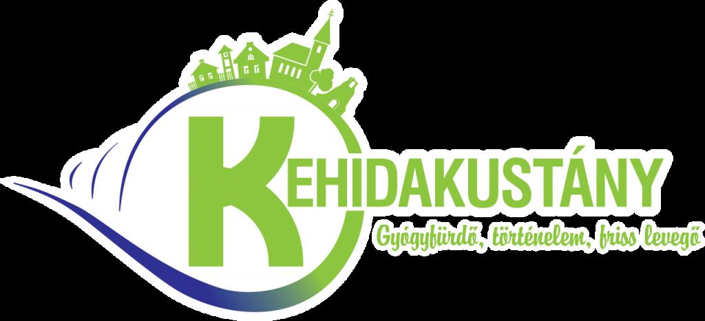 A képhez tartozó alt jellemző üres; kehidakustany_logo_1-slogan-8-1024x467.png a fájlnév