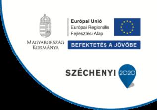 Szechenyi logo